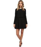 Rachel Zoe - Bliss Pearl Collar Dress
