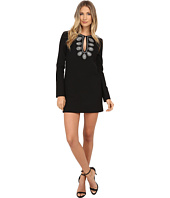 Rachel Zoe - Zen Beaded Shift Dress