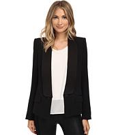 Rachel Zoe - Satori Tuxedo Jacket