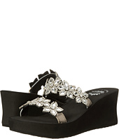 Yellow Box - P-Aruna