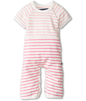 Toobydoo - Duo Jumpsuit (Infant)