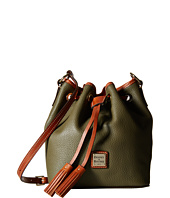 Dooney & Bourke - Pebble Kendall Crossbody