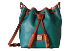 Dooney & Bourke Pebble Kendall Crossbody
