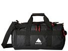 Backhill Duffel Bag Small 40L