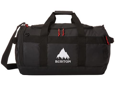 Burton Backhill Duffel M 70L