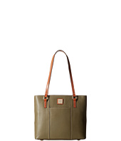 Dooney & Bourke - Pebble Leather New Colors Small Lexington Shopper