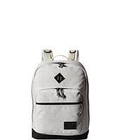 Burton - Big Kettle Pack