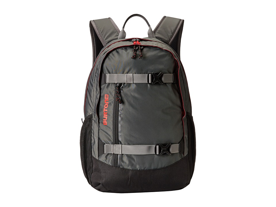 Burton Dayhiker 25L Blotto Ripstop Day Pack Bags