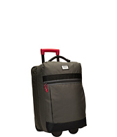 Burton - Overnight Roller Travel Bag