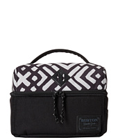 Burton - Lunch Caddy