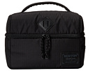 Burton Lunch Caddy (True Black Triple Ripstop)