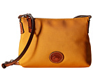 Dooney & Bourke IN Nylon New SLGS Styles Crossbody Pouchette