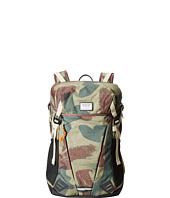 Burton - Prism Pack