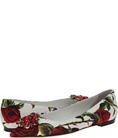 Dolce & Gabbana - CB0013
