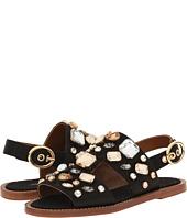 Dolce & Gabbana - CQ0001