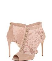 Dolce & Gabbana - CT0009