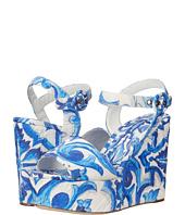Dolce & Gabbana - CZ0007