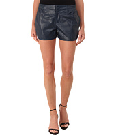 KAS New York - Karolyn Shorts
