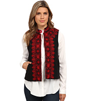 KAS New York - Kyna Vest