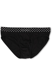 Dolce & Gabbana - Polka Dot Midi Brief