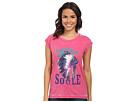 Gypsy SOULE Brave Soule (Pink)