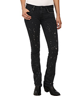 Gypsy SOULE - Motley Fashion Jeans