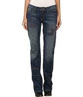 Gypsy SOULE - Jess Boyfriend Jeans