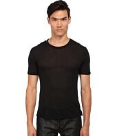Dolce & Gabbana - Modal Kashmir T-Shirt