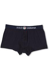 Dolce & Gabbana - Sport Crest Regular Trunk