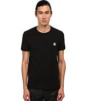 Dolce & Gabbana - Sport Crest T-Shirt