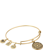 Alex and Ani - Charity by Design New Beginnings Charm Bangle