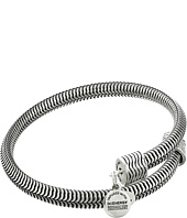 Alex and Ani - Drift Wrap Bracelet