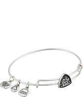Alex and Ani - Seaside Slider Steady Vessel Expandable Wire Bangle