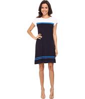 Hatley - T-Shirt Dress