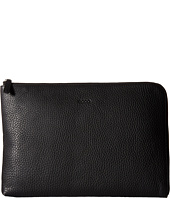 ECCO - Denio SD Laptop Sleeve
