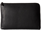 ECCO Denio SD Laptop Sleeve