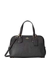 COACH - Crossgrain Updated Nolita