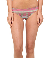 Eberjey - Geo Weave Allie Bottom