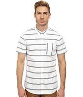 WeSC - Avon Short Sleeve Woven