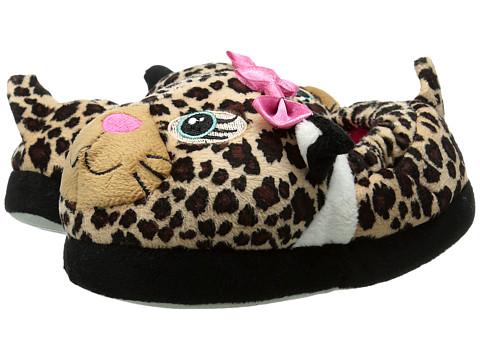 Stride Rite Cheetah (Toddler/Little Kid) - Brown