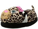Stride Rite - Cheetah (Toddler/Little Kid)