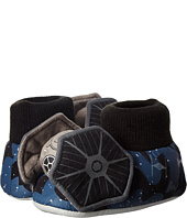 Stride Rite - Star Wars Tie Fighter (Toddler/Little Kid)
