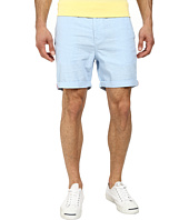WeSC - Benos Shorts