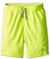Puma Kids - Core Shorts (Toddler)