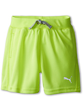 Puma Kids - Core Shorts (Infant)