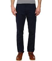 WeSC - Gendrin Pants