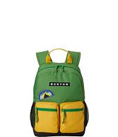 Burton - Gromlet Pack (Little Kid/Big Kid)