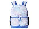 Disney® Frozen Youth Gromlet Backpack (Little Kid/Big Kid)
