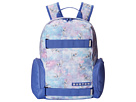 Burton Disney Frozen Youth Emphasis Backpack (Little Kid/Big Kid) (Olaf Frozen)