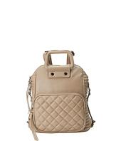 Steve Madden - Bschoold Convertible Backpack